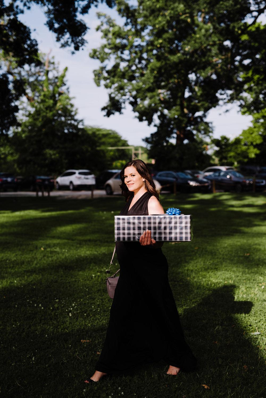LindseyNathanBlog-100.jpg