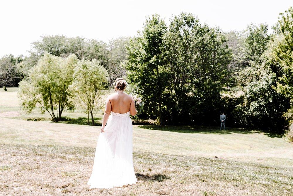 LindseyMattBlog-30.jpg