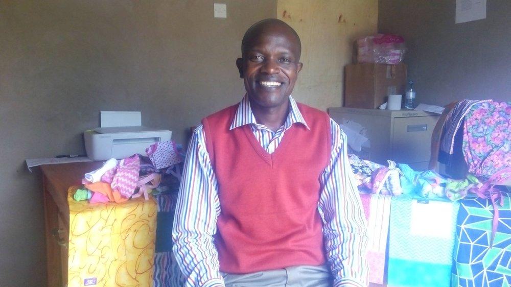 John Kasiiba 01.jpg
