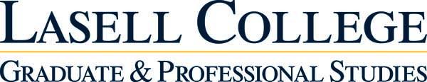 Lasell College Grad_&_Prof_Academic_Lockup_PMS.jpg