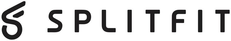 Splitfit Logo.jpg