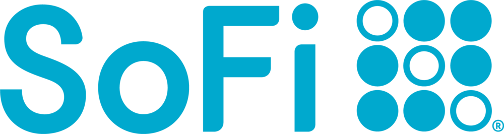 SoFi is providing complimentary drinks for the first 75 attendees to arrive! Stop buy their table for more information and resources.