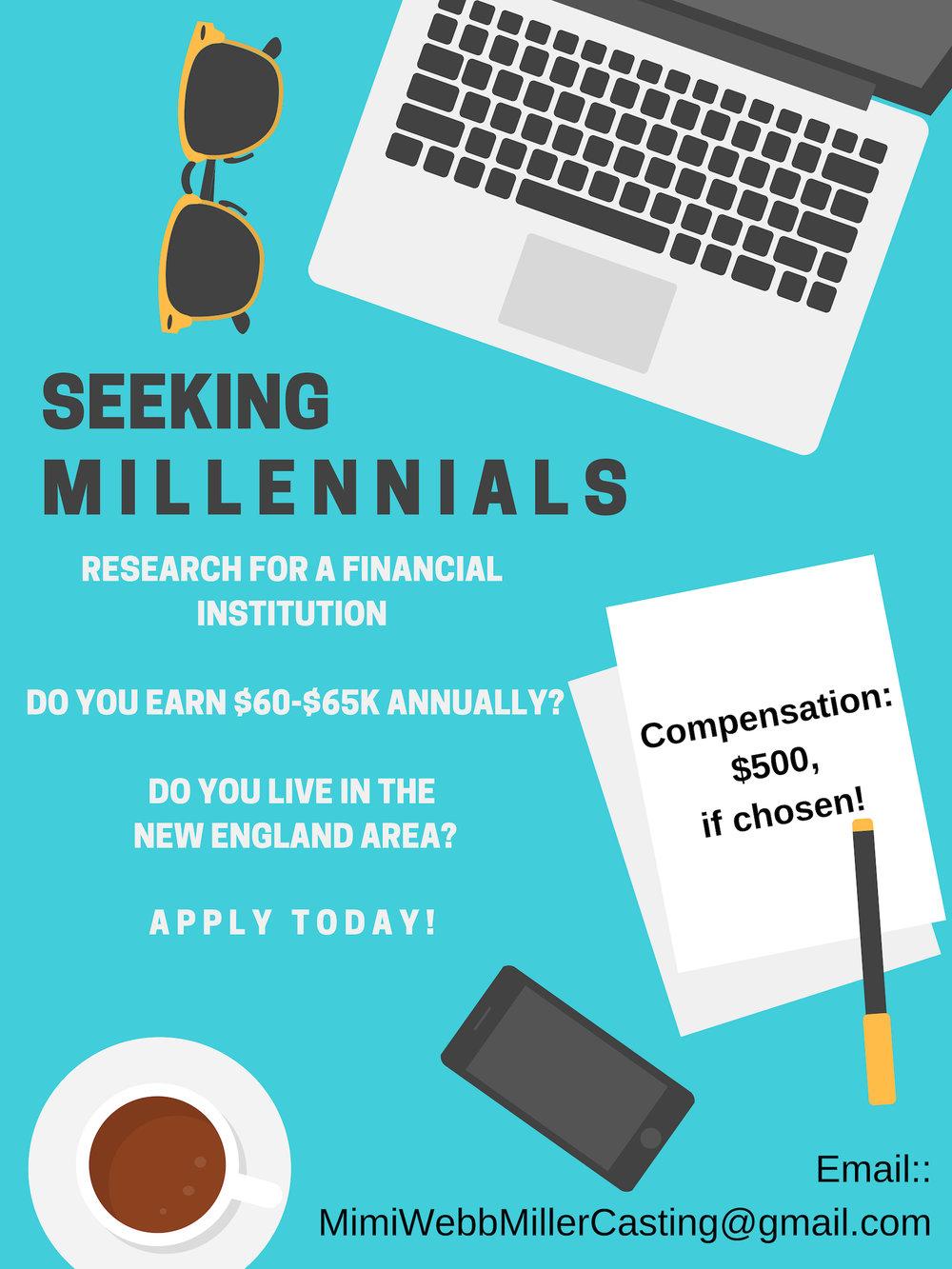 Millennial Poster JPG.jpg