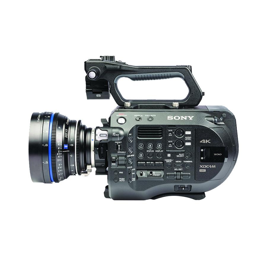 Camera 1 .jpg