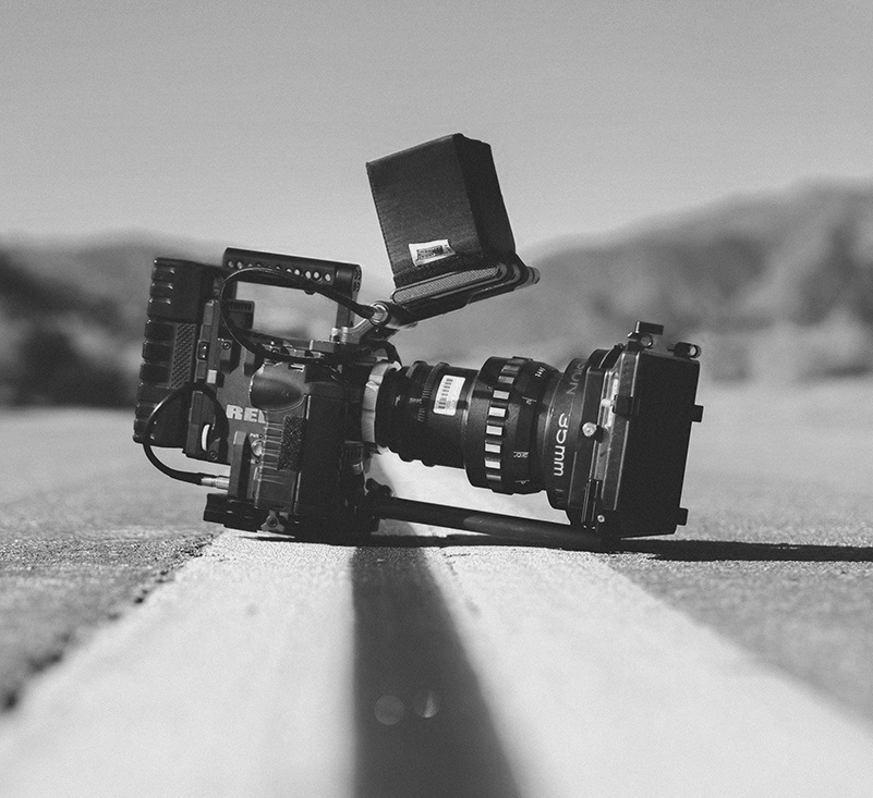The story is about you. - We deliver your most important messages and harness the power of storytelling to engage your customers on a deeper level. Through creative brand films we develop meaningful, cinematic content that shows your audience who your really are so you can connect.So FIRST CONNECT WITH US.
