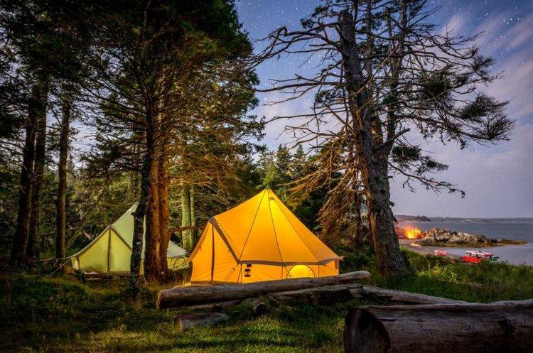 glamping+tent.jpg