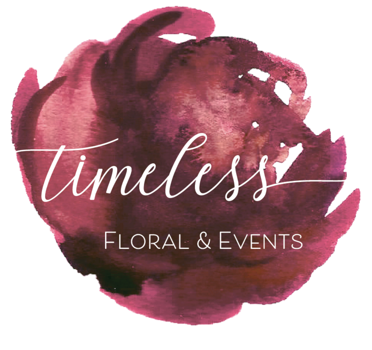 Timeless Floral & Events