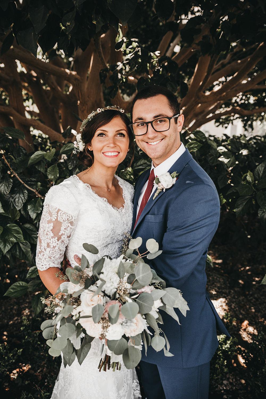 Tyler _ Kim Wedding Day 2018 print (247 of 455).jpg