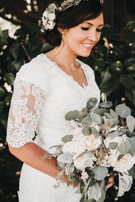 Tyler _ Kim Wedding Day 2018 print (262 of 455).jpg