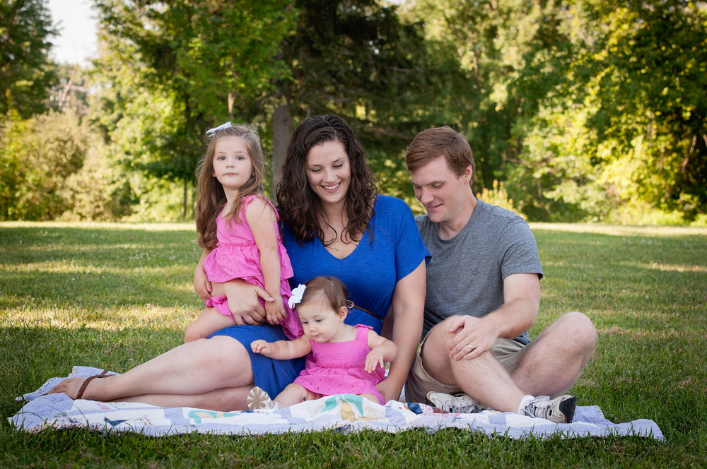 Veronica family 4 v2.jpg