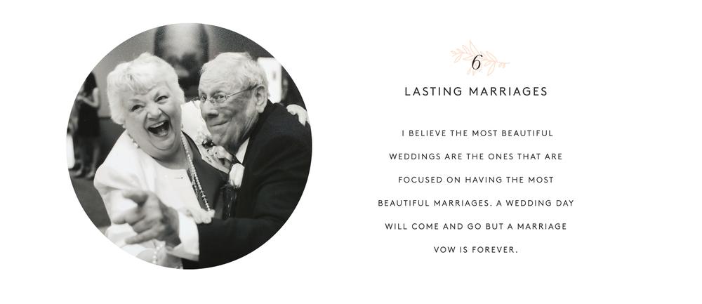lastingmarriages2.jpg