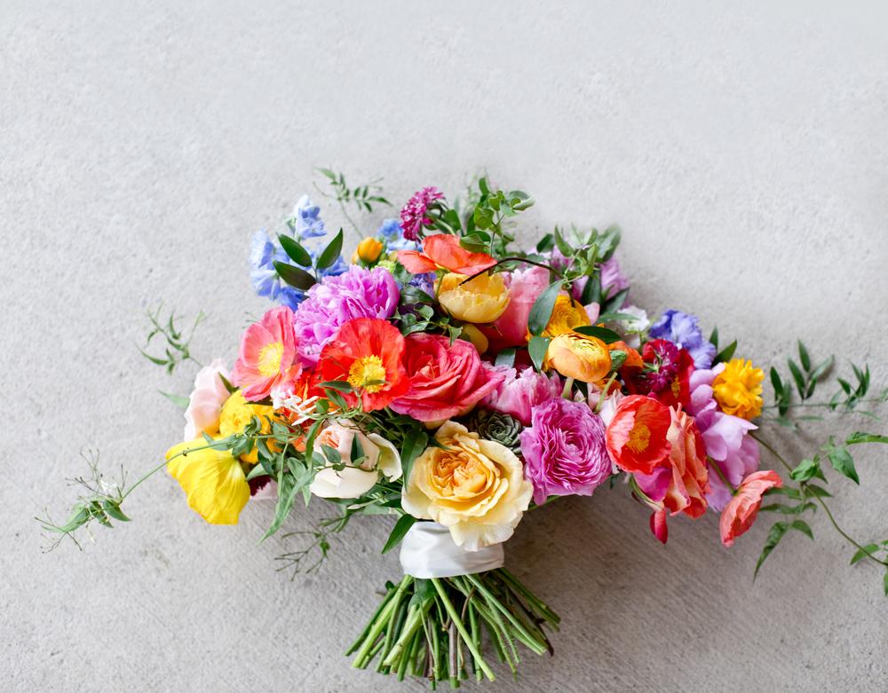 floralbanner2.jpg