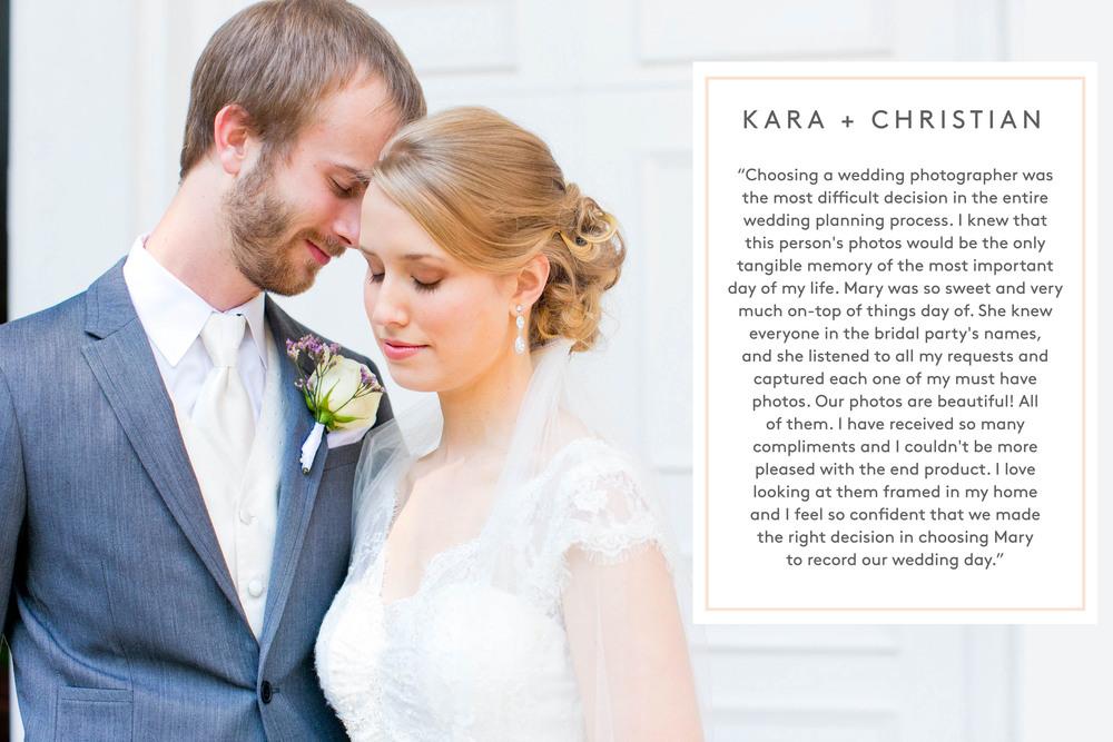 Testimonial Kara2.jpg
