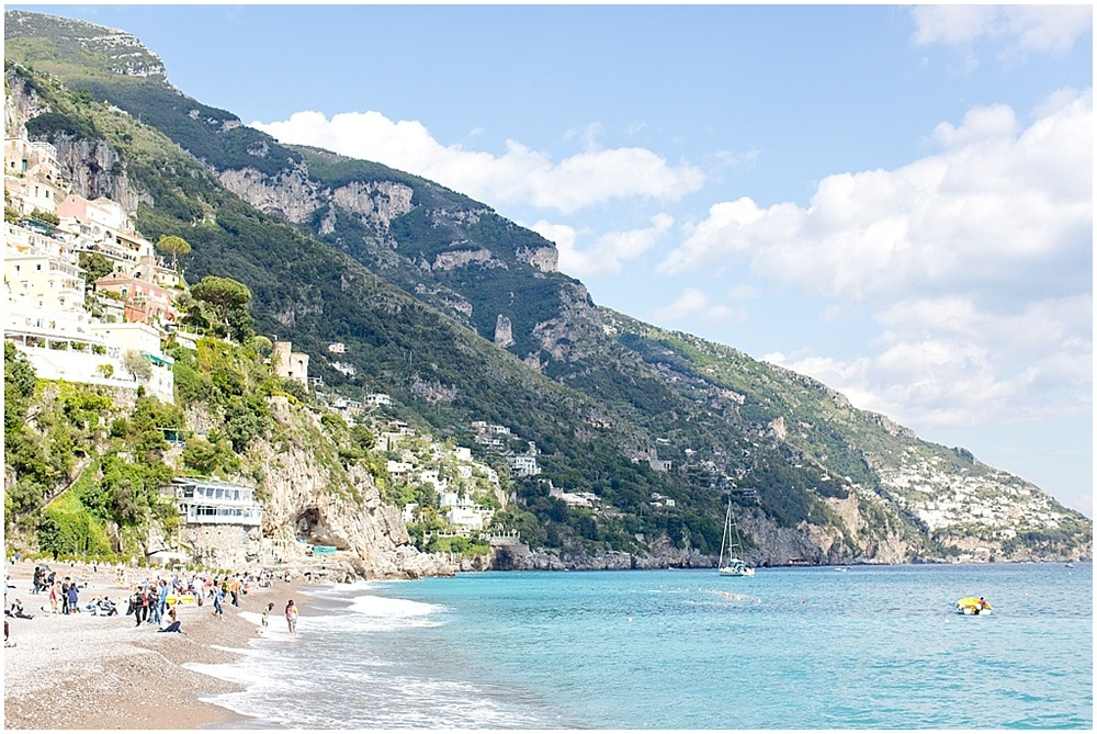 Italy_0013.jpg