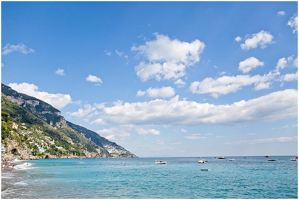 Italy_0016.jpg