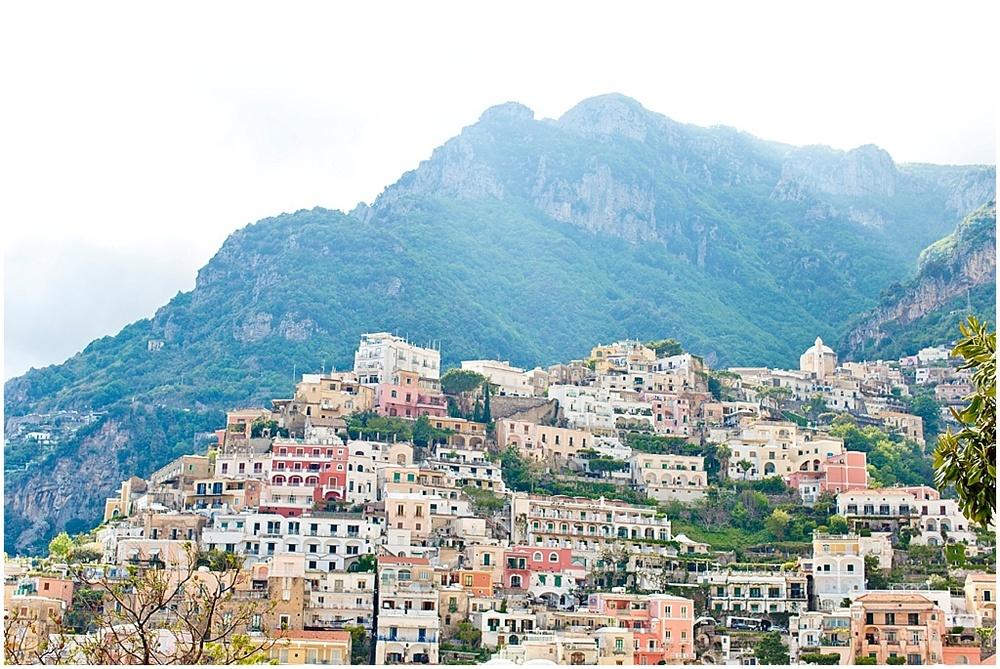 Italy_0017.jpg