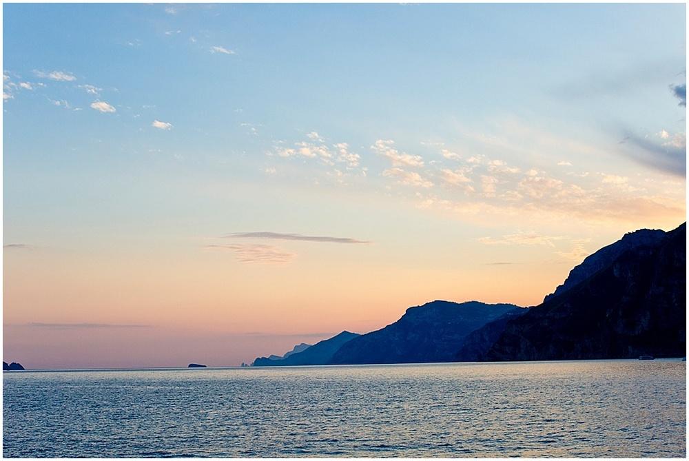 Italy_0054.jpg
