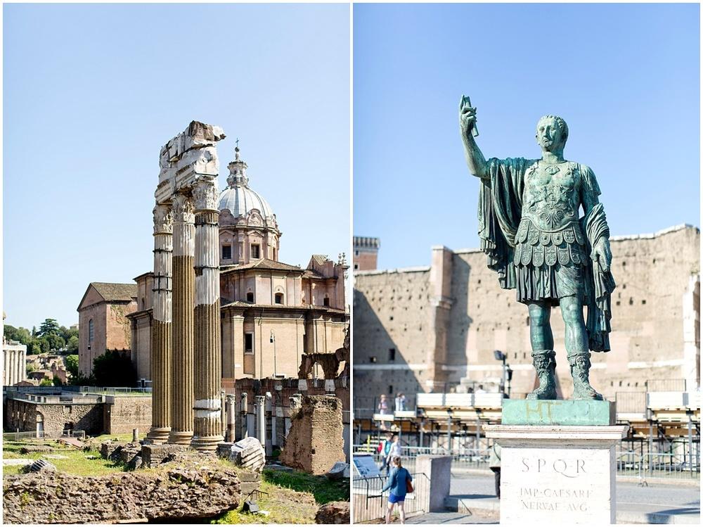 Italy_0058.jpg