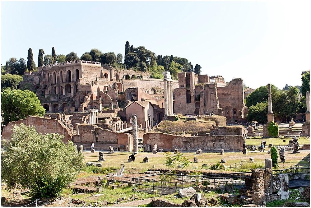 Italy_0060.jpg