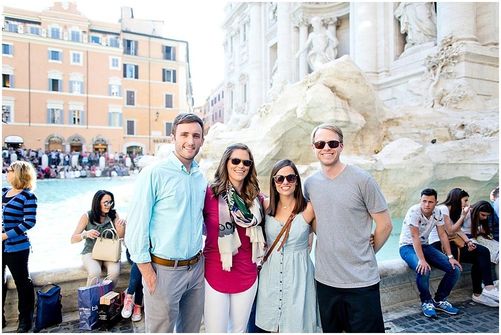 Italy_0066.jpg