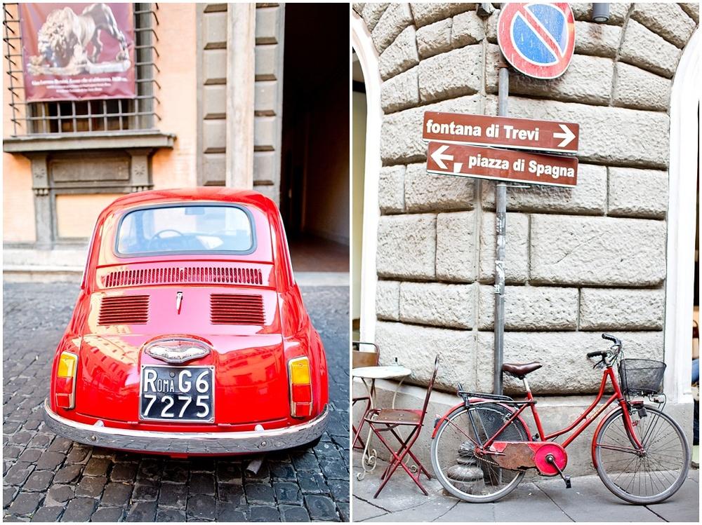 Italy_0068.jpg