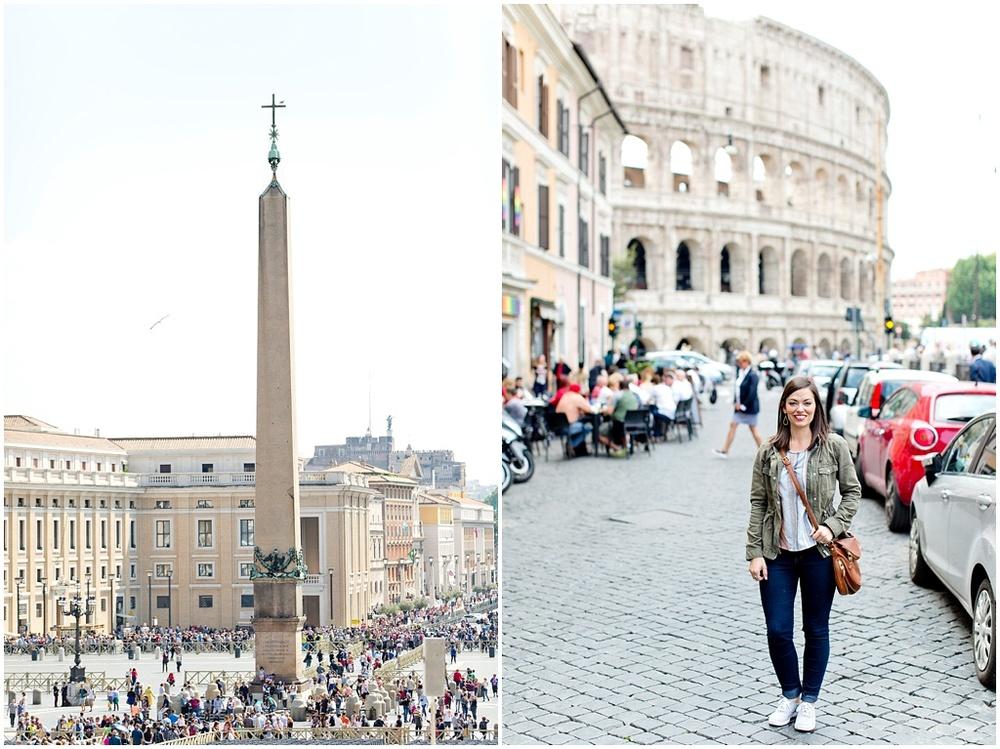 Italy_0085.jpg