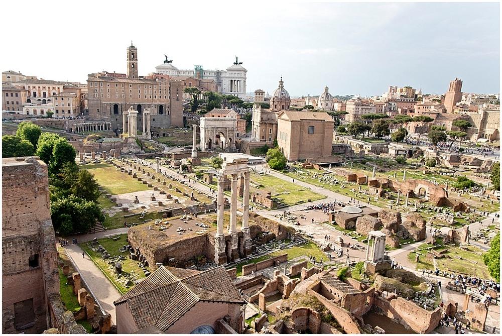 Italy_0093.jpg
