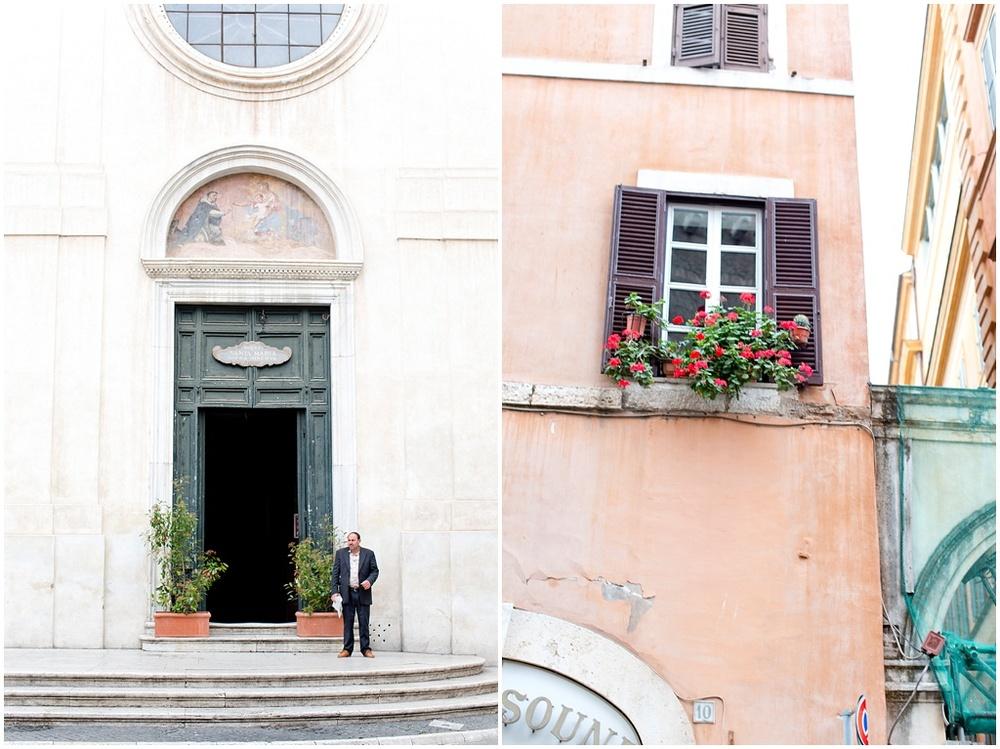 Italy_0104.jpg