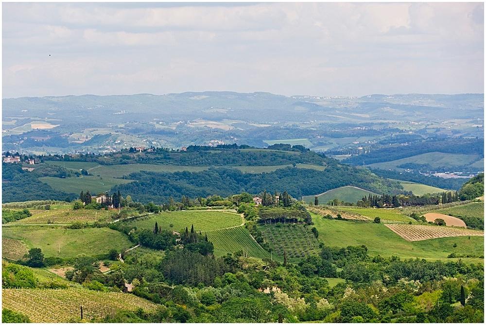 Tuscany_0003.jpg