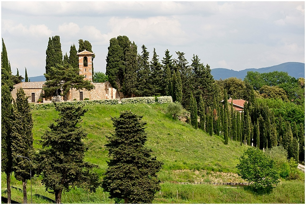 Tuscany_0004.jpg
