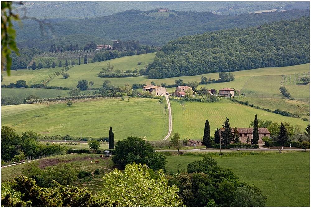 Tuscany_0005.jpg