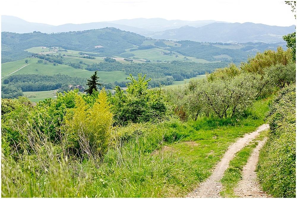 Tuscany_0006.jpg