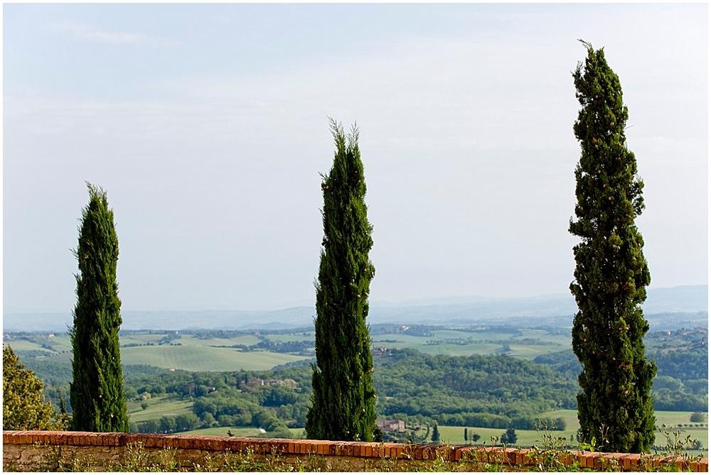 Tuscany_0008.jpg