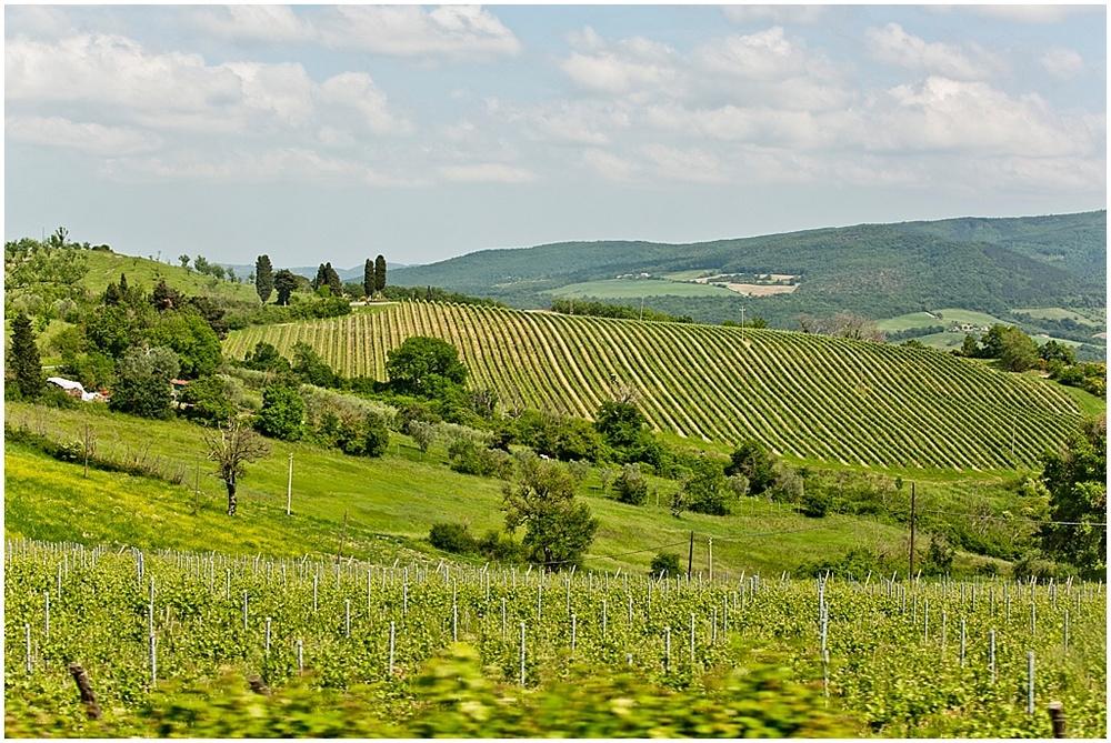 Tuscany_0015.jpg