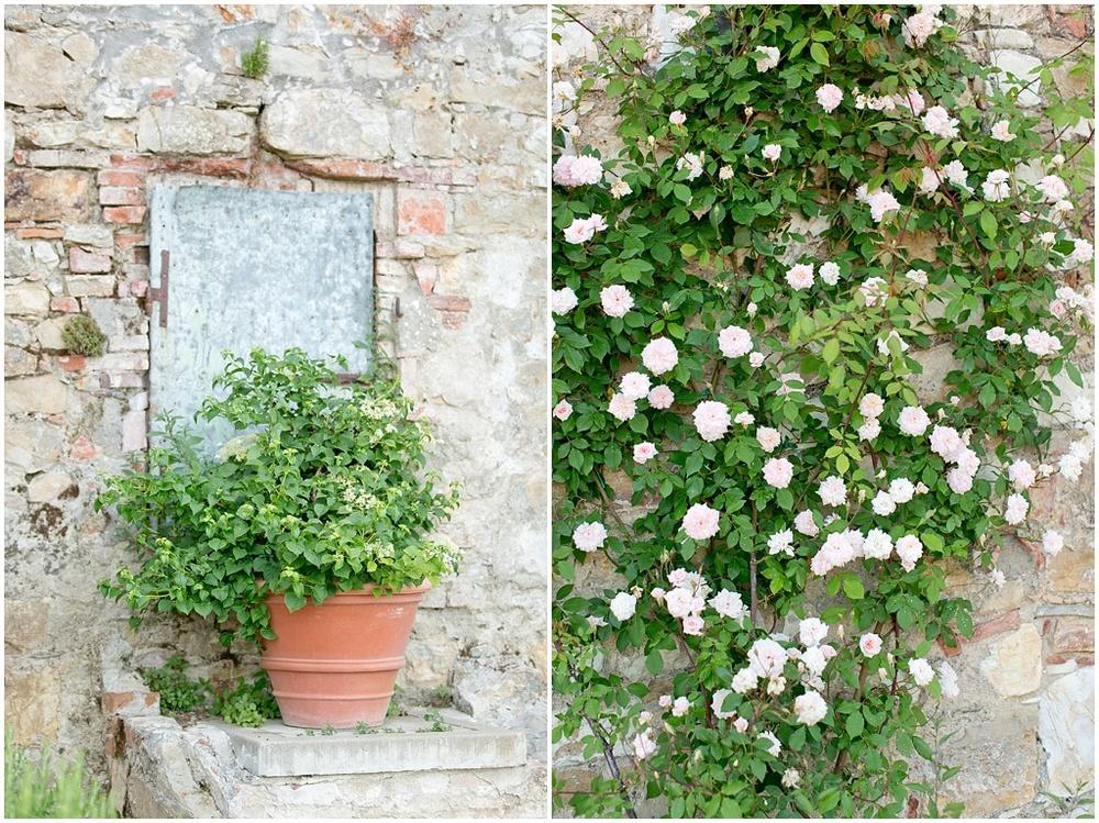 Tuscany_0018.jpg