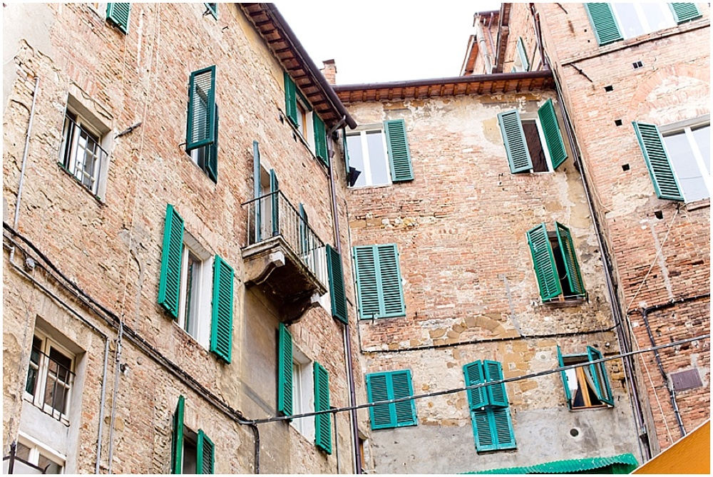Tuscany_0028.jpg