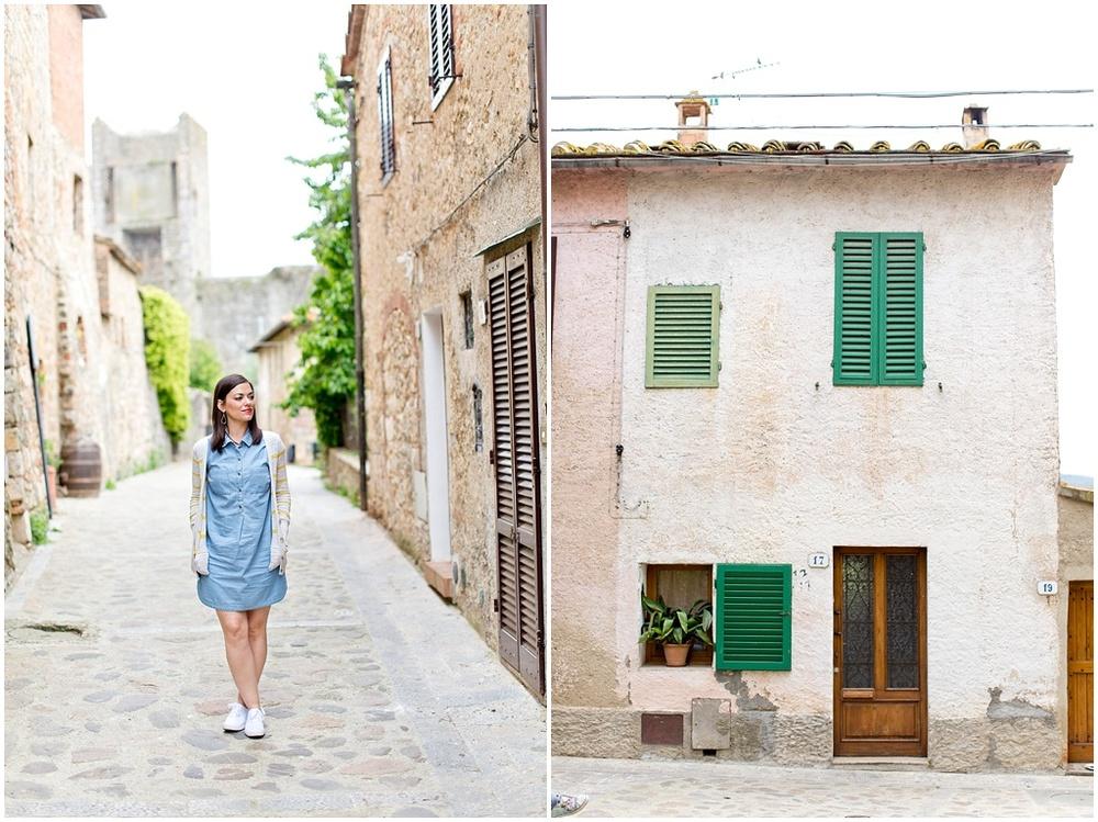 Tuscany_0032.jpg