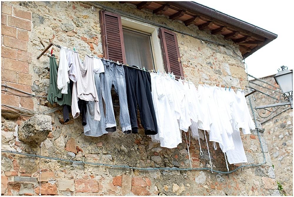 Tuscany_0034.jpg