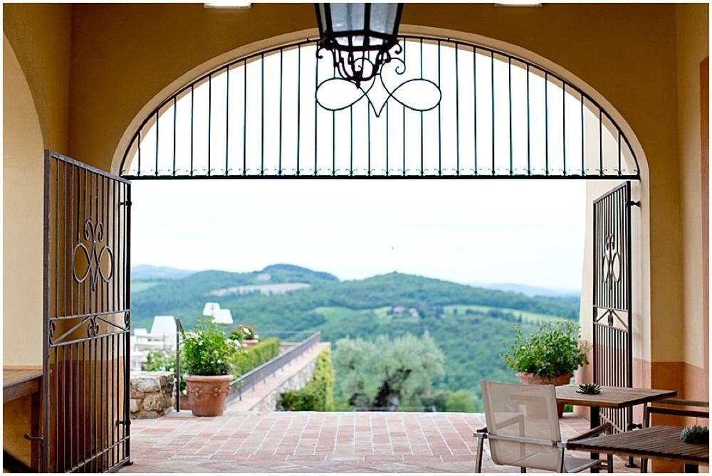 Tuscany_0038.jpg