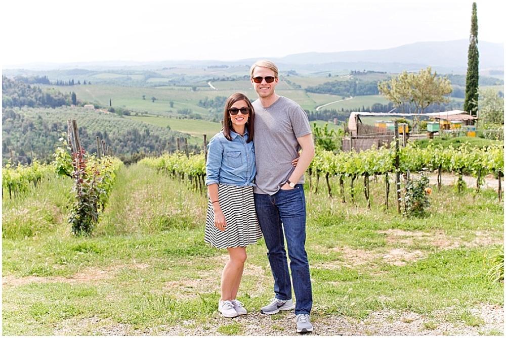 Tuscany_0039.jpg