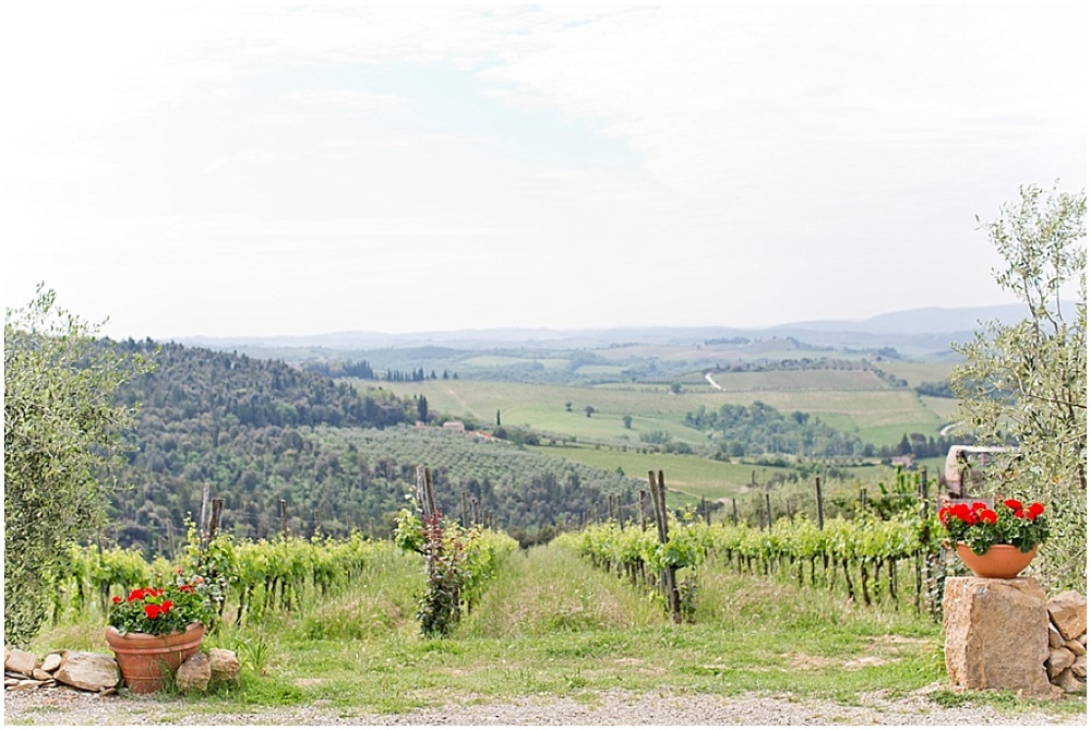Tuscany_0041.jpg