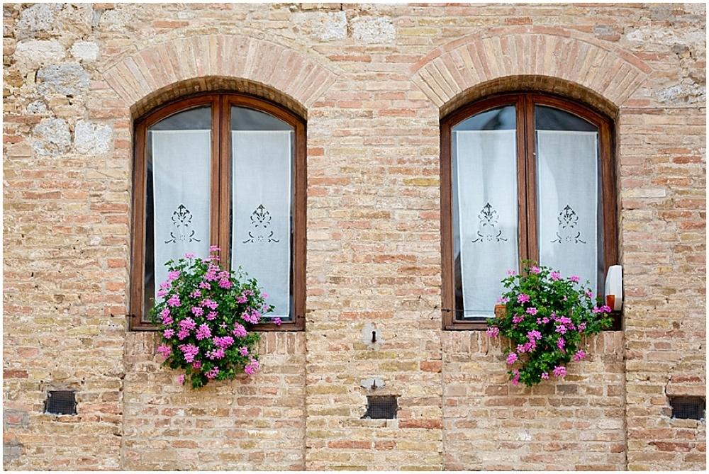 Tuscany_0047.jpg