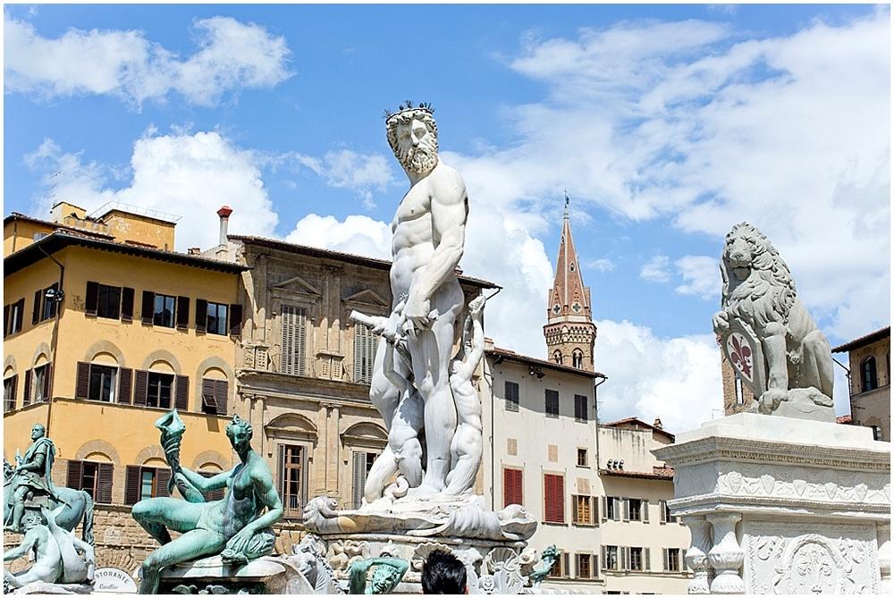 Tuscany_0059.jpg