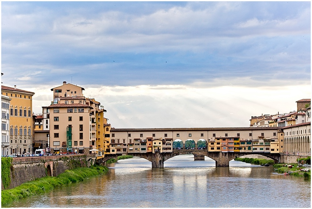 Tuscany_0060.jpg