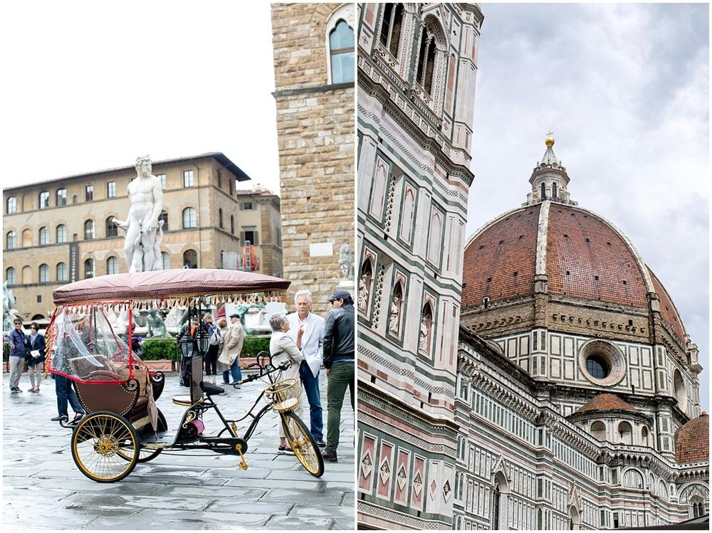 Tuscany_0063.jpg