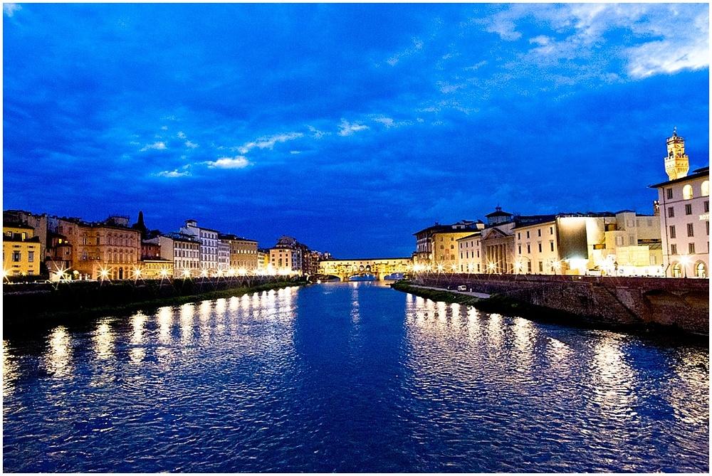 Tuscany_0065.jpg