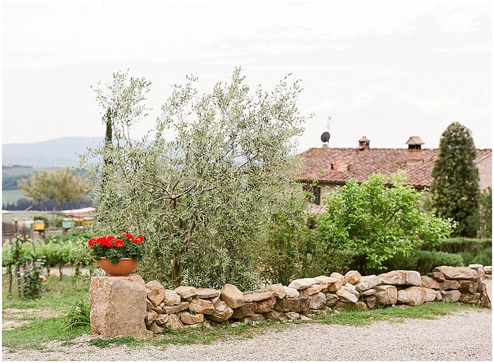Tuscany_0068.jpg