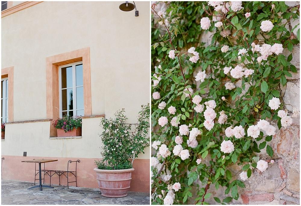 Tuscany_0069.jpg