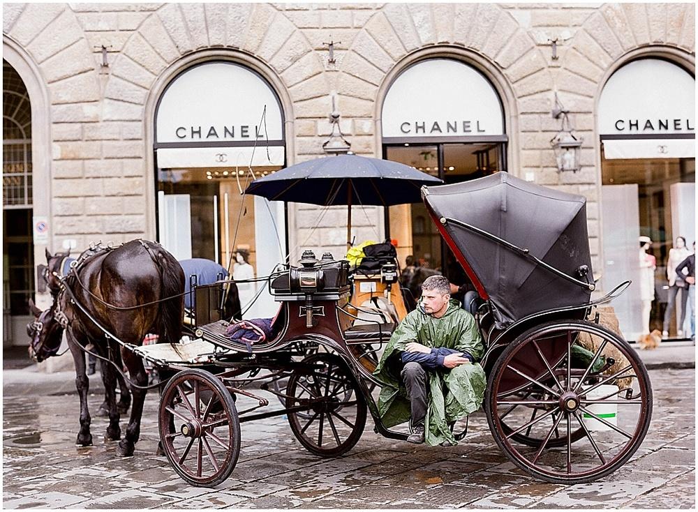 Tuscany_0070.jpg
