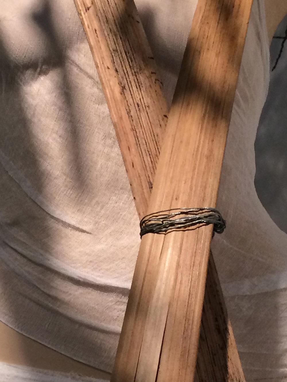 3 Detail.jpg